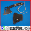 High Quality 420 stainless steel thinner Blade Camping Rescue Hand Axe