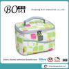 full printing rectangular cooler bag wholesale