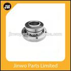 Mechanical parts shaft seal