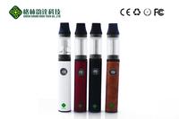 popular design Sole e-cigarette from Greensound