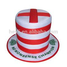 Brand England Top Hat