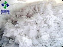 2014 New Price!Caustic Soda Flakes 96%MIN caustic soda pump
