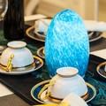 nueva oferta de shenzhen moderno de iluminación al aire libre las lámparas y linternas