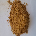 supply epimedium extract