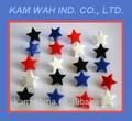 Kam xt-501 forma de estrella sujetador rápido