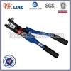 120sqmm hydraulic crimping tools wire terminal crimping machine crimp tool kit