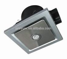 Exhaust Fan/Light