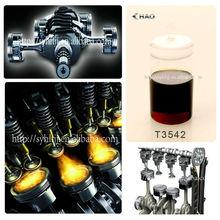 Hualun3542 medium speed trunk piston engine oil additive/marine diesel engine oil