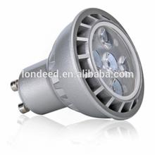 5630 clear led spotlight mr16 for home,office,warehouse