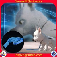 Hot Sale Cheap 2013 New Pet Dog Products Manufacturer