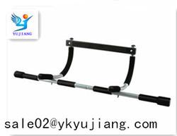 multi gym equipment/exercise equipment/strong fitness