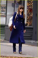 2014 Fashion Design Women Trench Coat / Women Ladies Coat