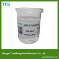 A base de agua incoloro agente humectante para pintura materia prima