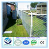 Best Price Galvanized Chain Link Fence And Used Chain Link Fence for Sale (Factory)