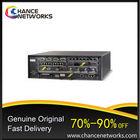 Originnal and new CISCO 7206VXR/NPE/G2 CISCO Router