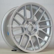 best price car alloy wheels (ZW-S035)