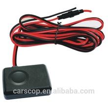 Barato mini quad band gps smart perseguidor con fácil instalación