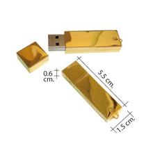 fancy label usb flash drive ,usb memory china stick usb