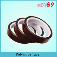 polyimide film adhesive tape
