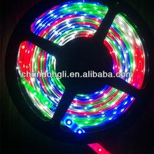 special 3528 300 led single chip led strip backlights
