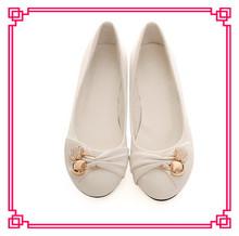 newest flat sole ladies top designer womens shoes