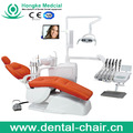 famoso sillón dental fabricante en foshan moderno armario de dormitorio