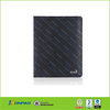 case with solar power bank case for ipad air