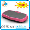 2014 New design ultrathin vibration plate