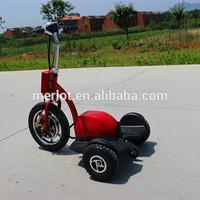 2014 unique design electric motorcycle for sale