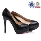 European style factory price Breathable Leisure size 10 womens shoes uk