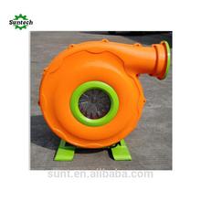 1100W inflatable air dancer blower
