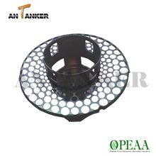 GXV160 OEM 28450-Z1V-000 STARTER PULLEY COMP