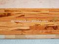naturelles tiger wood plancher de bois franc une utilisation en intérieur