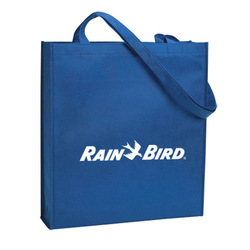 2015 Customized Nonwoven Promotional Bags