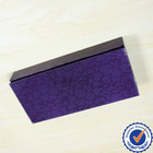 High Quality Cardboard Boxes For Soap
