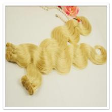 aliexpress 5a grade 100% virgin professional indian cheap remy human hair