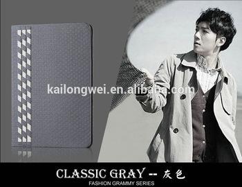 china alibaba leather case for ipad mini