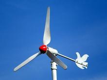 energy saving manufacturer portable solar power/home system mini wind solar hybrid power system 600w