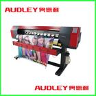 Audley 1800mm High Precision dx5 Head Car Sticker Printing Machine ADL-A1951