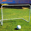 portable sports goal, sports goods, sports products (FD802B)