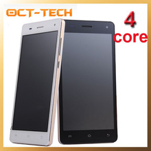 Golden Android 4.2 Dual core phone GPS,New 3G Android phone cheaper for IPHONE 5S Price