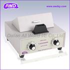 AWD85A Comparator