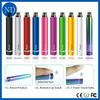 2014 best selling touch battery,ego e cig wholesale china,electronic cigarette new model