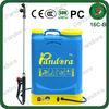 16L Pandora Knapsack Electric Sprayers