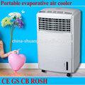 Ac220v~230v acqua di raffreddamento di aria condizionata ventilatore/aria condizionata ventilatore/acqua evaporazione fan