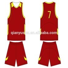 polyester free jersey basketball logo design