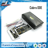 for p3 Cobra ODE Optical Drive Emulator For P3 all console
