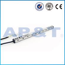 AP-DC5703 None Air Source Modular Ion Bar anti static ionizing bar mini car auto fresh air purifier oxygen bar ionize