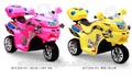 plastic passeio em carro de brinquedo recarregável bateria de brinquedo carro de corrida
