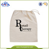 promotional gifts mini cotton string bag